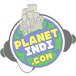 Yellow Sun Blues, Volume 1 Album & T-Shirt